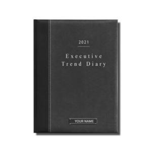 2021 A5 Executive Trend Diary